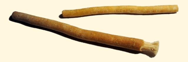 Зубні віники