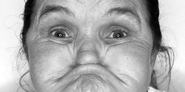Відсутність зубів - ще не привід сумувати