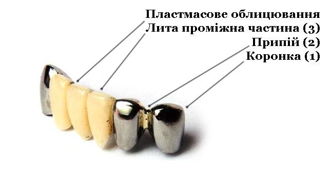 Штампована_21